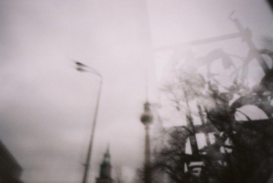 Berlin 4