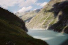 Suisse 3