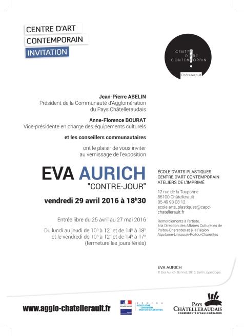 Invitation_AURICH-2