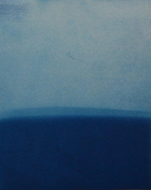 6_landscape