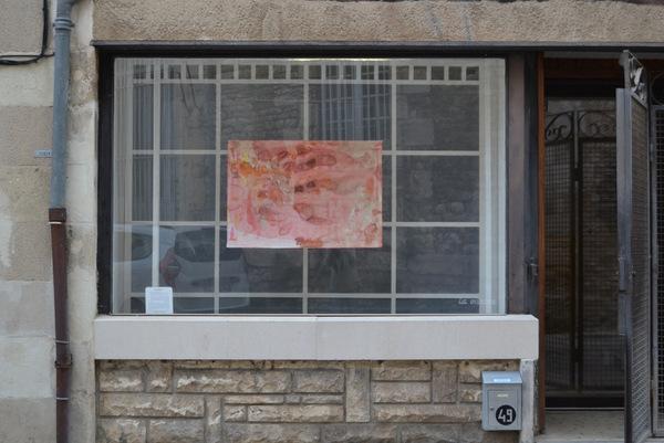 1-vitrine_6