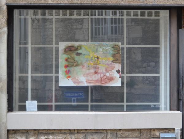1-vitrine_8