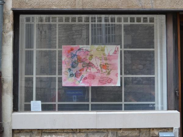 1-vitrine_9